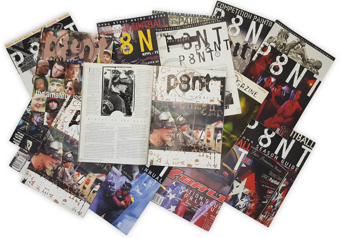 p8nt-mag